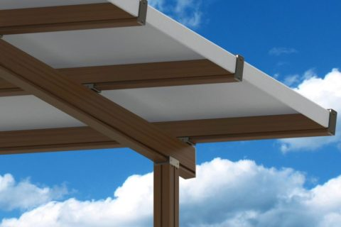 Modular Solutions  Awning iv