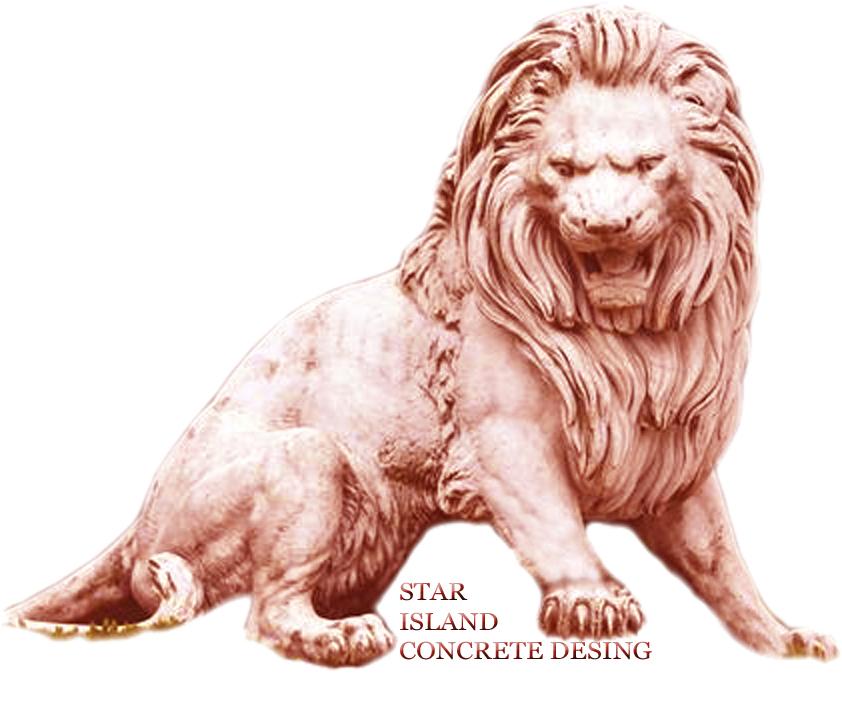 leon2 copia