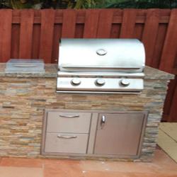 portfolio cocinas 250x250