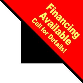 financinstaisland